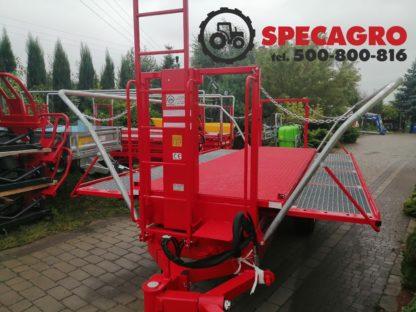 SPECAGRO- 500-800-816